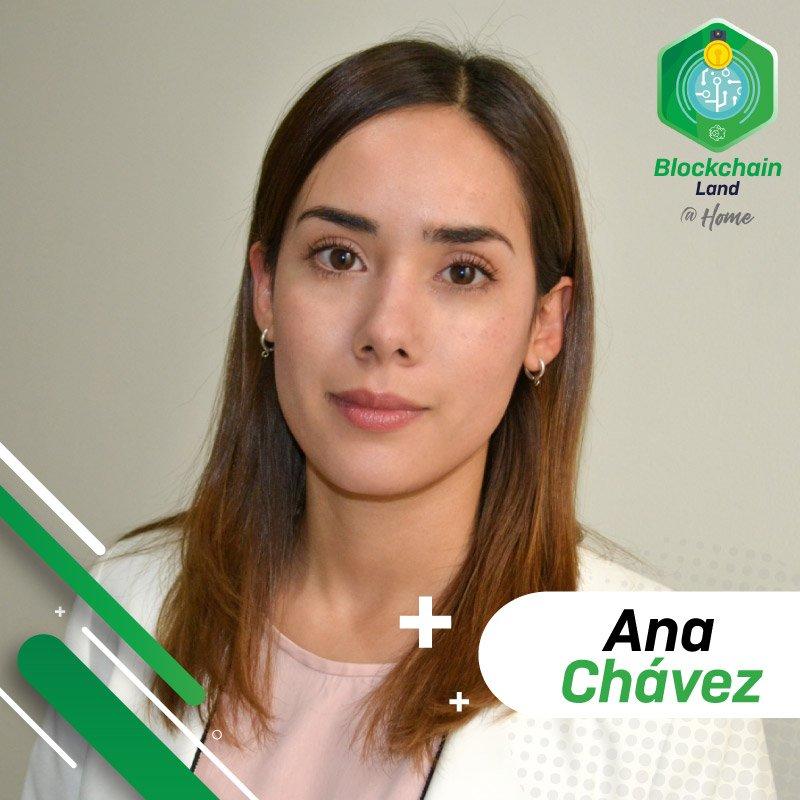 Ana Chávez