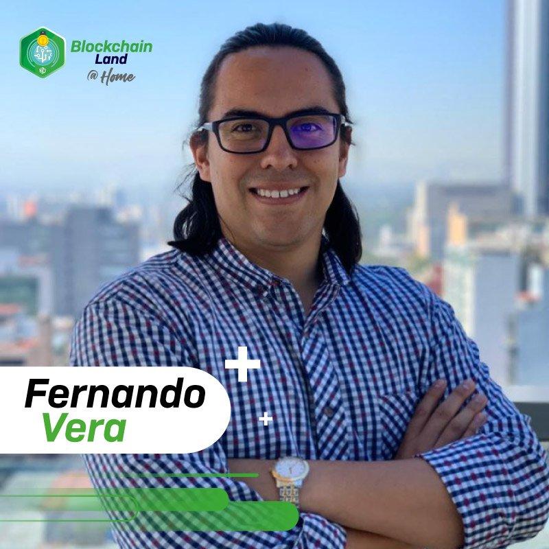 Fernando Vera