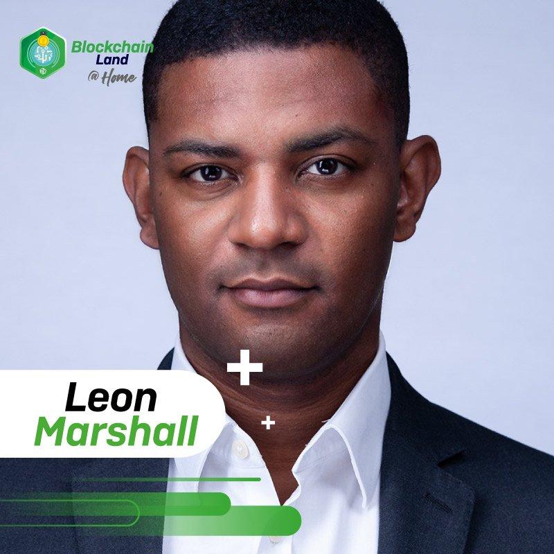 Leon Marshall